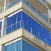 Esenyurt Cam Balkon Fiyatlari Cam Balkoncular Line Glas Cam Balkon