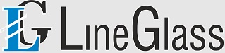 Line Glas Cam Balkon m2 Fiyat
